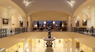 The Yeatman Hotel Porto