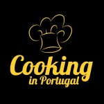 Cooking in Portugal: Programa completo