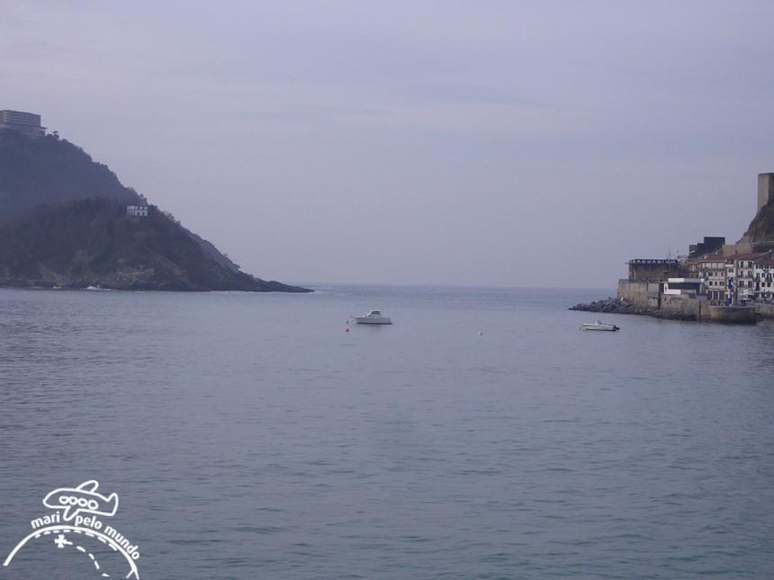 Catamara