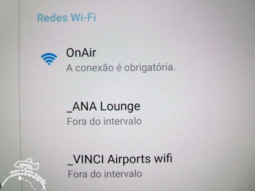 OnAir
