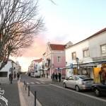 Portugal: O que fazer em Mafra