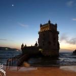 Os principais tours e excursões em Lisboa