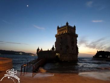 Tours e excursões em Lisboa
