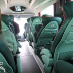 Como ir de Lisboa a Fátima de ônibus