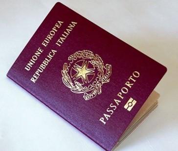 Cidadania Italiana ou Dupla Cidadania