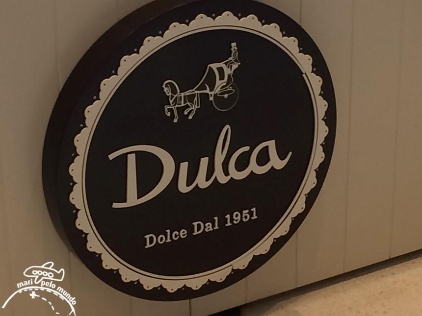 Dulca - Shopping Cidade São Paulo