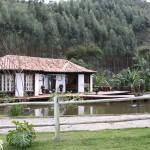 Fazenda UniãoemRio das Flores,Rio de Janeiro