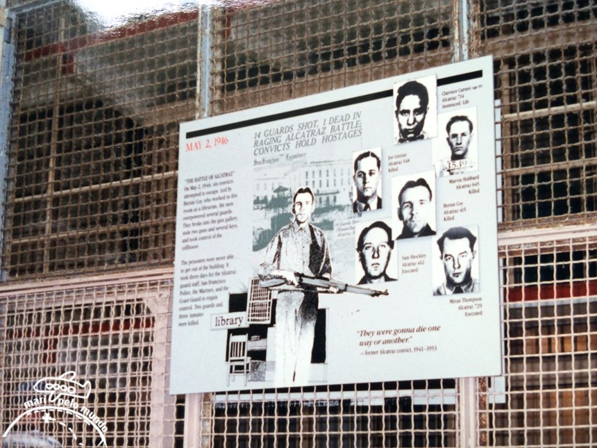 Alcatraz_presos famosos