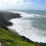 O surf em Portugal: Conheça Ericera