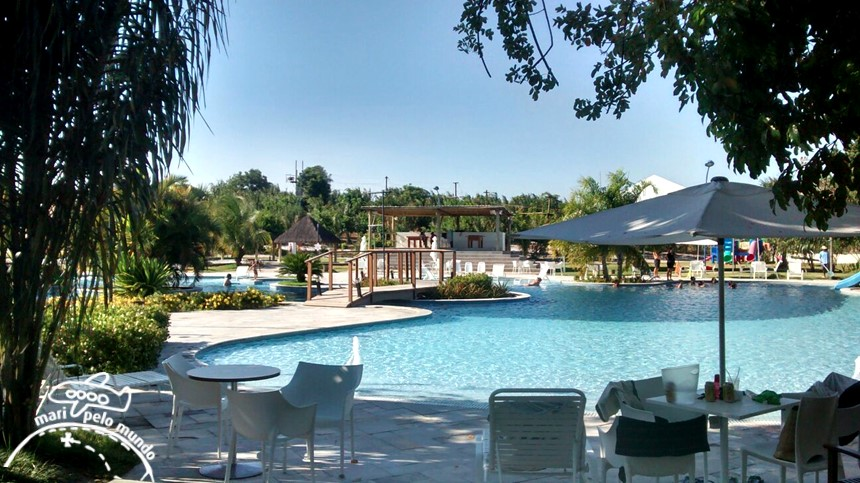 ILOA Resort Barra Sao Miguel
