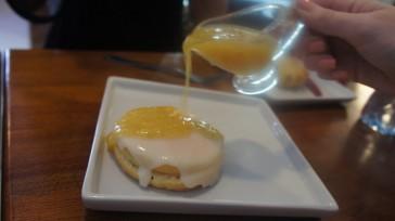 O-melhor-bolo-de-laranja-da-vida