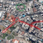 Roteiro de 4 horas pelo Centro de São Paulo (com crianças)