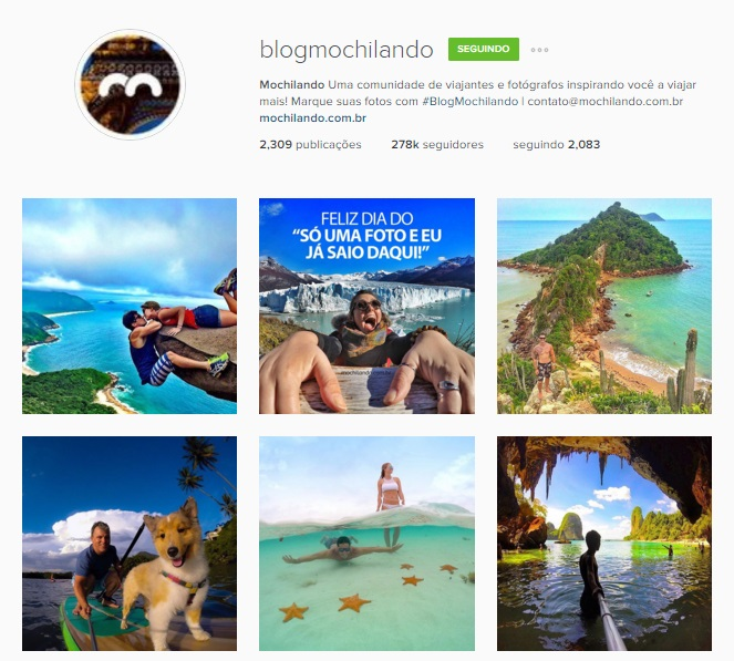 @blogmochilando