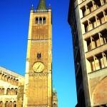 O que visitar em Parma