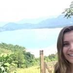 Praias em São Paulo: Praia da Almada e Ilha dos Porcos em Ubatuba