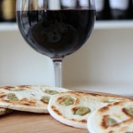 O que comer na região da Emilia Romagna, Itália