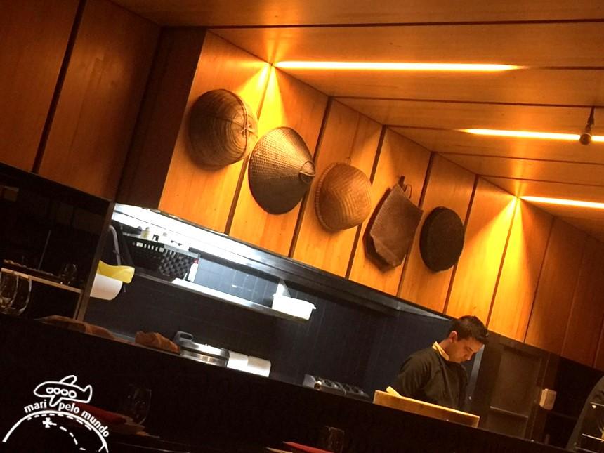Restaurante Japones Buri no Porto (4)