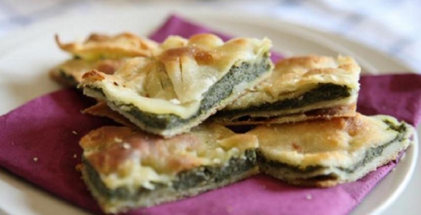 o que comer na Emilia Romagna