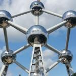 Devo cancelar minha viagem para a Europa?