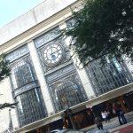 Os melhores Shoppings em São Paulo (na nossa opinião)