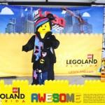 10+ dicas úteis para a Legoland Flórida
