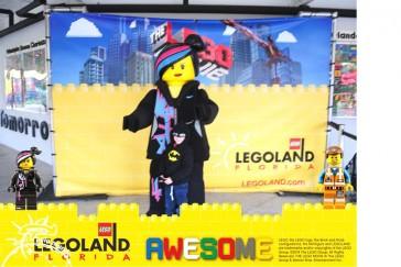 10 dicas úteis para a Legoland Flórida