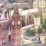Filmes e viagens: 6 filmes que se passam em Londres