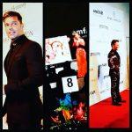 amfAR 2016 em São Paulo: Ricky Martin e Ivete Sangalo