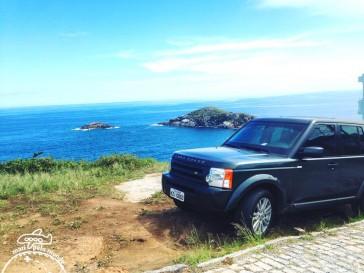 Dicas de Arraial do Cabo: O lado B da cidade