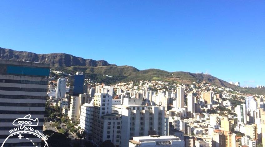Belo Horizonte (Copy)