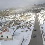Turismo em Portugal: Como chegar na Serra da Estrela