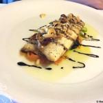 Restaurante em Linhares da Beira: Cova da Loba