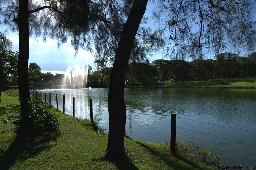 lagoa 6