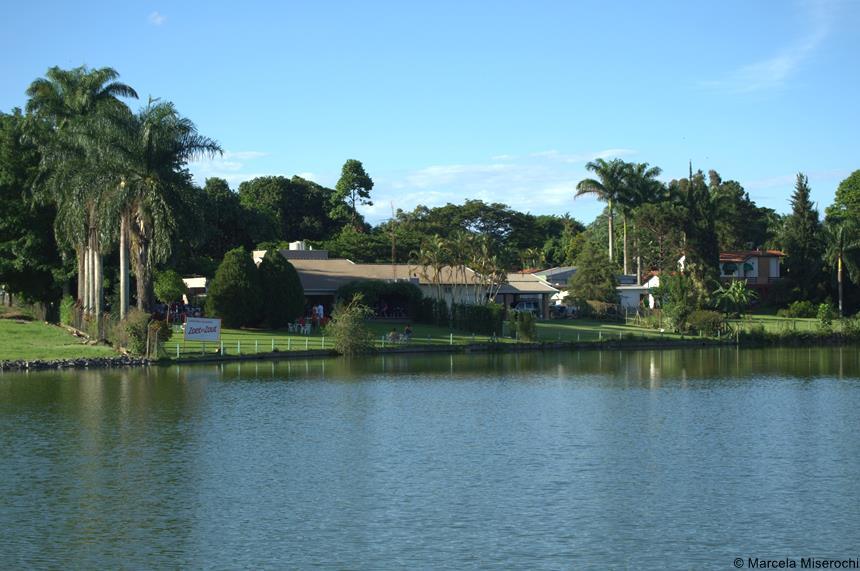 lagoa 7