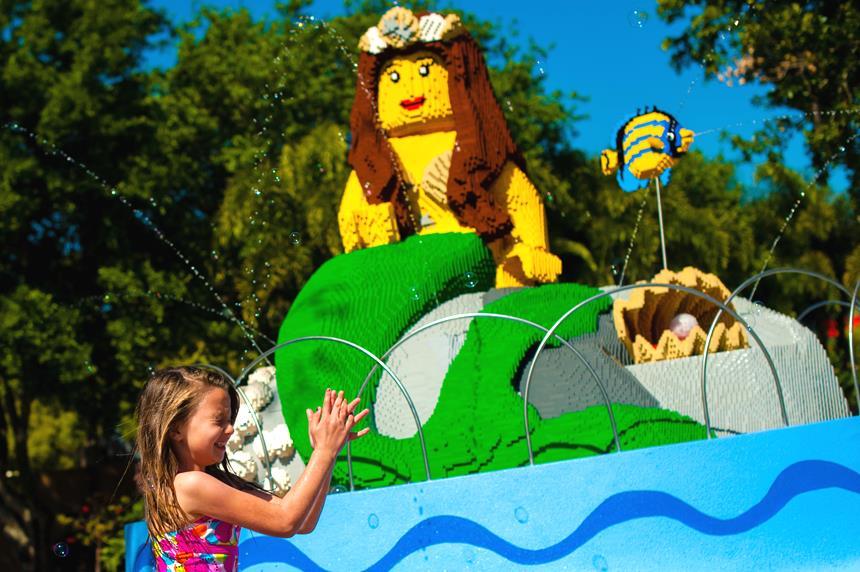 1 - Parque aquatico Legoland (Copy)