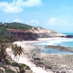 Tibau do Sul e Praia de Pipa
