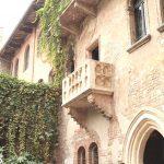 O que fazer em Verona? Top 6 Verona