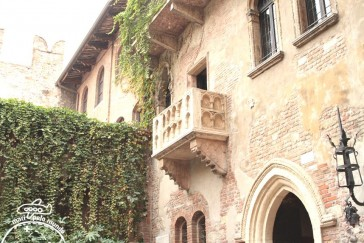 Balcao Casa de Julieta