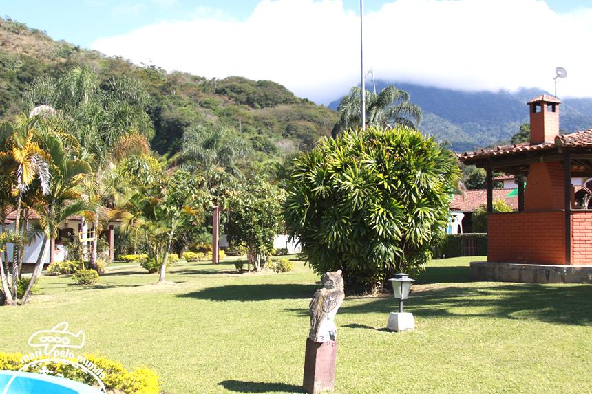 5 - Pousada Vale do Ermitao (Copy)