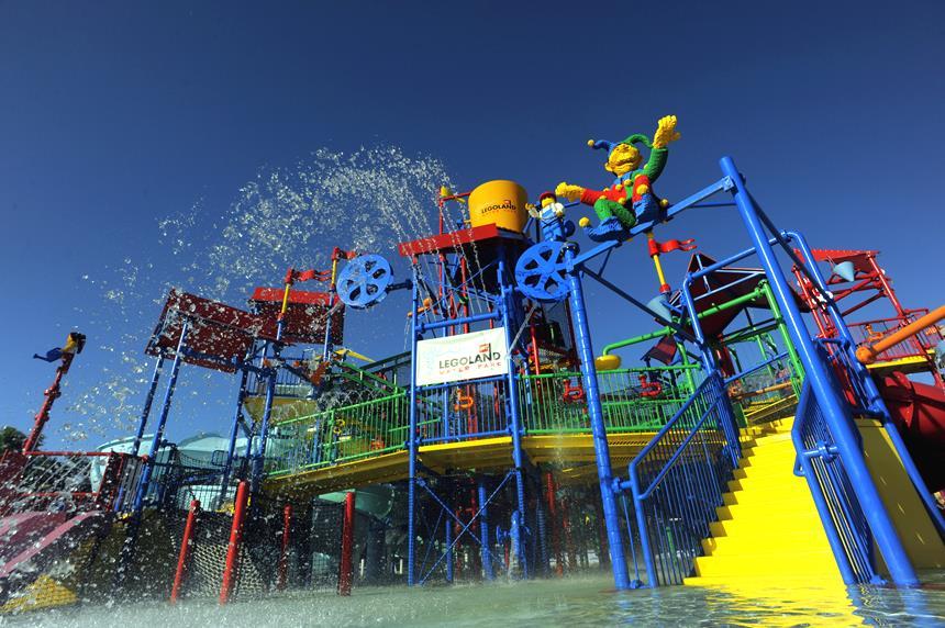 7 - Playground (Copy)