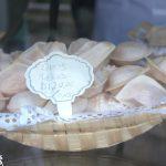 Portugal: Onde comer em Aveiro