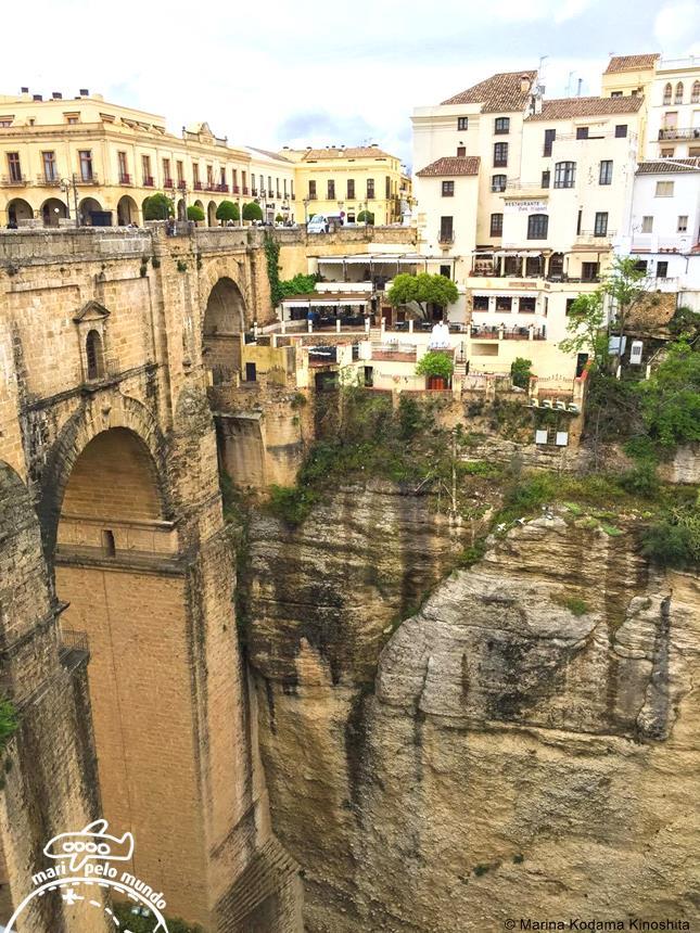 Cidade de Ronda