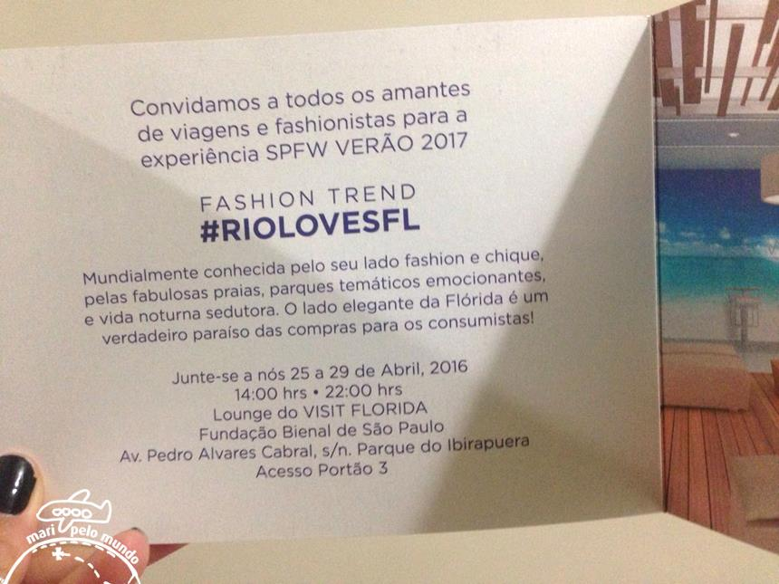 RIo Loves FL