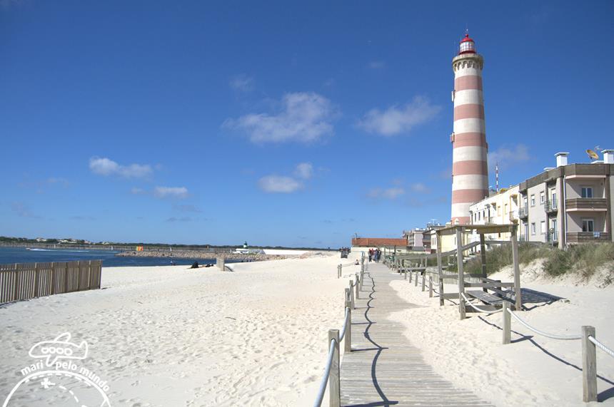 Praia da Barra 1 (Copy)