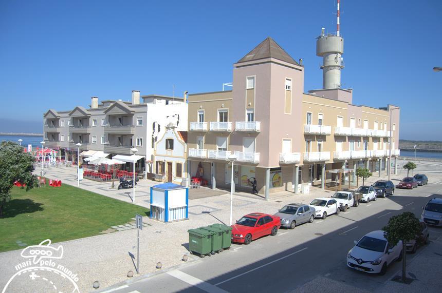 Praia da Barra 14 (Copy)