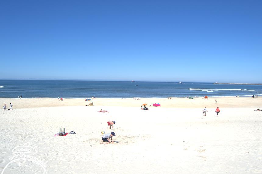 Praia da Barra 17 (Copy)