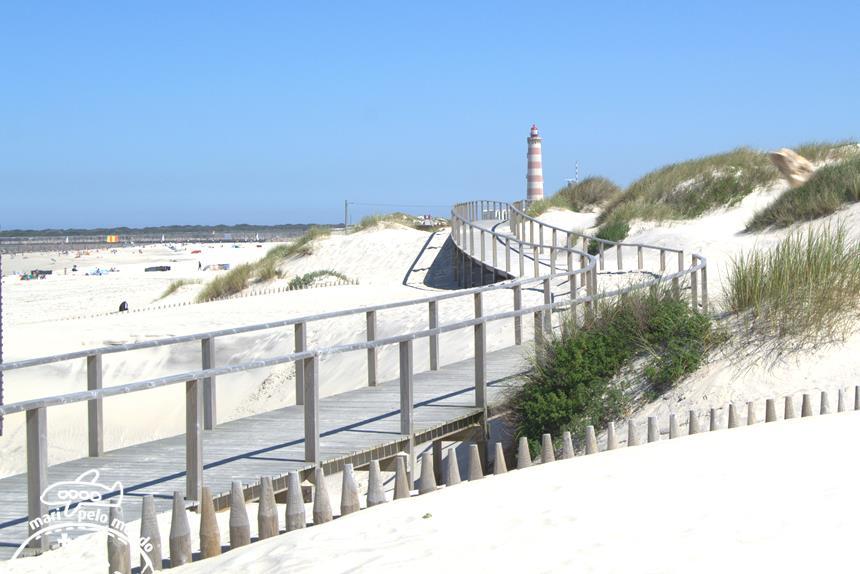 Praia da Barra 19 (Copy)