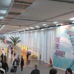 Mercado de Luxo e a Travel Week 2016