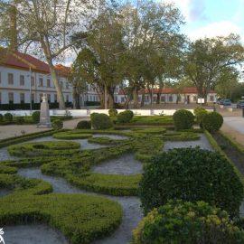 Fábrica de Porcelana da Vista Alegre: Outlet em Aveiro