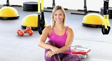 Férias fitness: Alongamento antes ou depois das atividades?